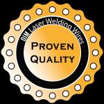 DIM Qualità certificata