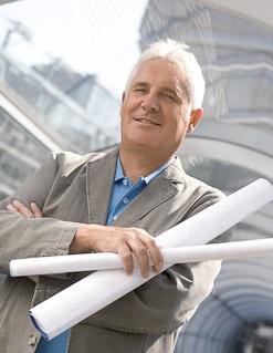DIM bedrijfseigenaar Manfred Schiermann laserlasdraden