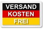 DIM Laserschweißdrähte versandfrei Deutschland